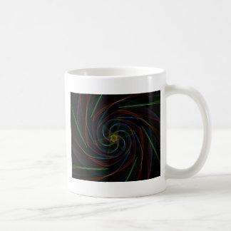 Artistic Dimensions Mugs