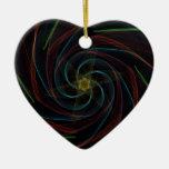 Artistic Dimensions Ornament