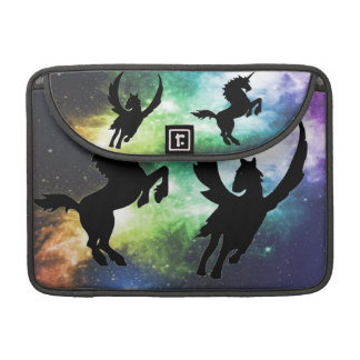 Artistic electronic cases and sleeves MacBook pro sleeve