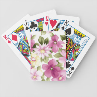 artistic_flower_pattern_and_painting_1008.jpg bicycle playing cards