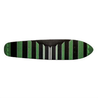 Artistic Graphic Selections Skate Board