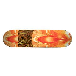 Artistic Graphic Selections Skateboard Decks