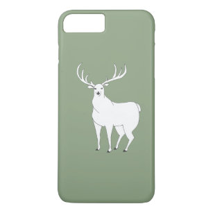 iphone 8 plus case stag