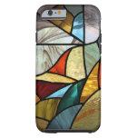 Artistic iPhone 6 case