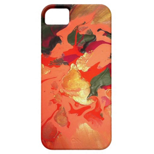 artistic phone case iPhone 5 covers