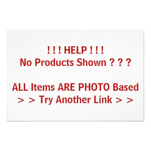 Artistic Photography Prints Photo Print