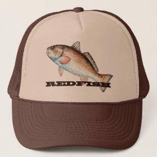 61a98d9935c2e Artistic Baseball   Trucker Hats