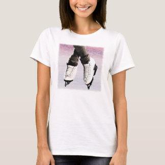 Artistic Skates T-Shirt
