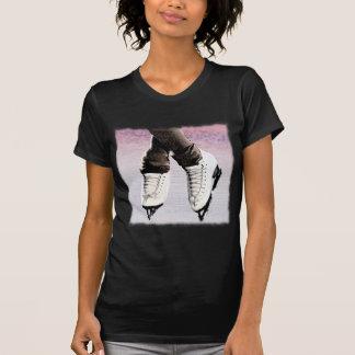 Artistic Skates Tee Shirts