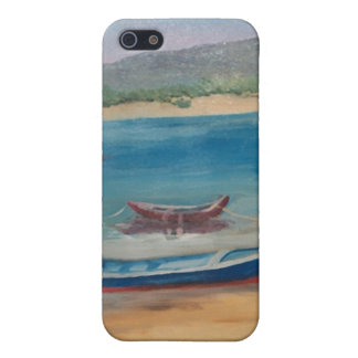 artistic Speck Case Covers For iPhone 5