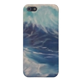 artistic Speck Case iPhone 5/5S Covers