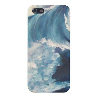 artistic Speck Case iPhone 5 Case