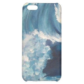 artistic Speck Case iPhone 5C Cases
