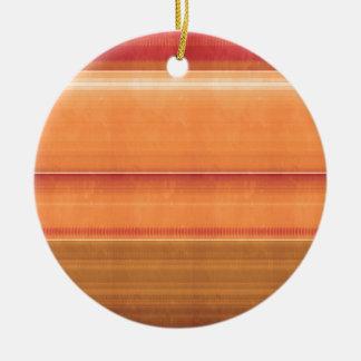ArtistIC  UNIQUE Golden Pattern Lowprice NVN294 Ornament