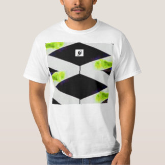 Artistic Value T-Shirt