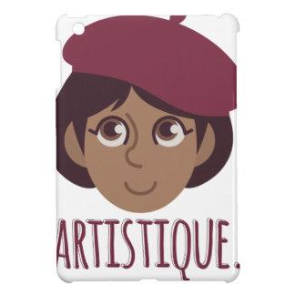 Artistique Cover For The iPad Mini