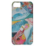 Artists Muse Iphone Case by Allison P Adams iPhone 5C Cases