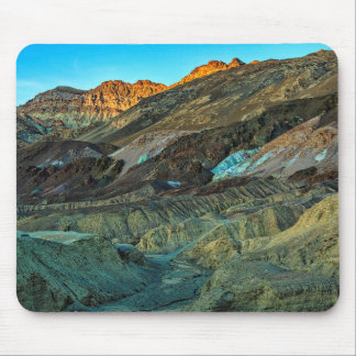 ARTISTS PALETTE 1 MOUSE PAD