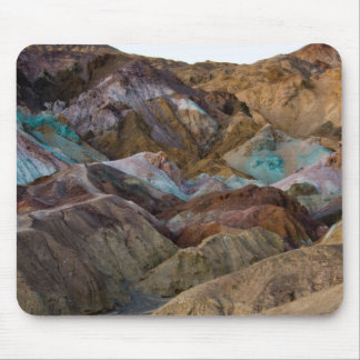ARTISTS PALETTE 2 MOUSE PAD