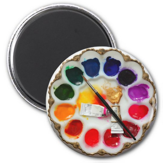 What Is The Art Of Painting Eggs Called