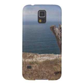 Artist's Retreat Galaxy S5 Covers