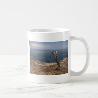 Artist's Retreat Coffee Mug
