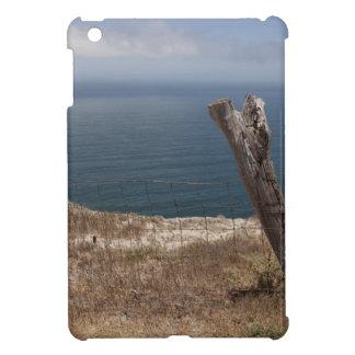 Artist's Retreat Cover For The iPad Mini