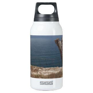 Artist's Retreat Thermos Water Bottle
