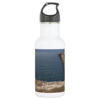 Artist's Retreat Water Bottle