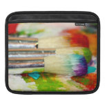 Artist's Tools Photography Sleeve For iPads