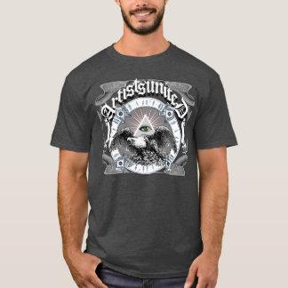Artists United Americana Edition T-Shirt