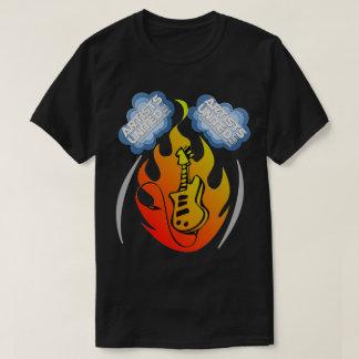 Artists United Rock Edition T-Shirt