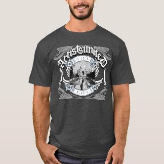 Artists United Taj Mahal Edition T-Shirt