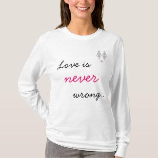 Artless Supports T-Shirt