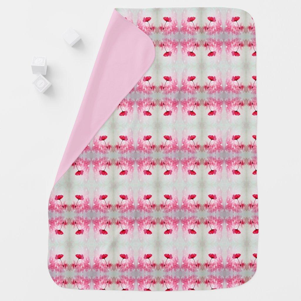 Artmiabo baby blanket