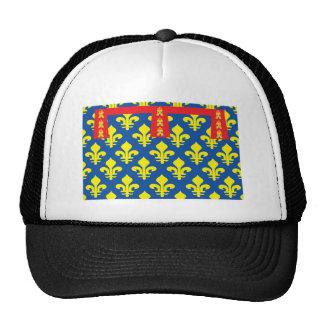 Artois Flag Hat