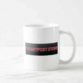 artpost taza