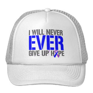 Artritis reumatoide nunca daré para arriba esperan gorra