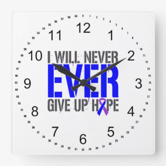 Artritis reumatoide nunca daré para arriba esperan relojes