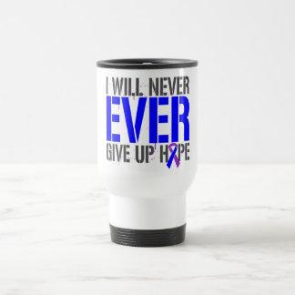 Artritis reumatoide nunca daré para arriba taza térmica