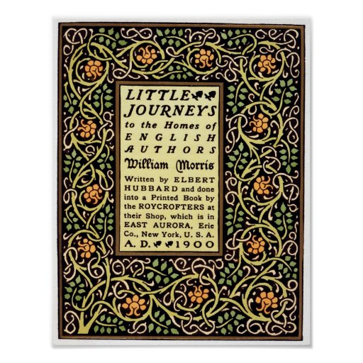 Quotes About The Arts And Crafts Movement