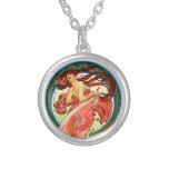 Arts Dance Custom Jewelry
