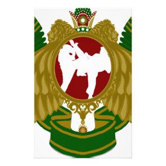 Arts png marcial iraní papelería de diseño