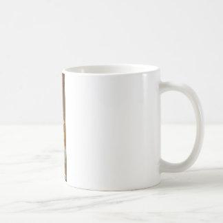 Arts, Wealth, Pleasure and Philosophy: Coffee Mug