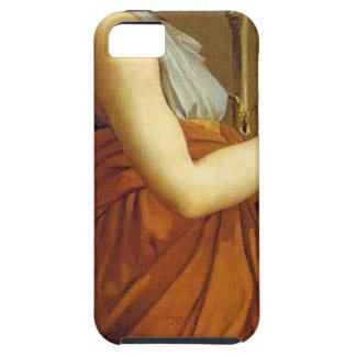 Arts, Wealth, Pleasure and Philosophy: iPhone 5 Cases
