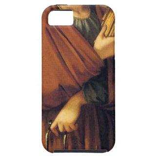 Arts, Wealth, Pleasure and Philosophy: Philosophy iPhone 5 Covers