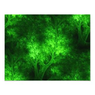 artsy_bright_green_trees invites