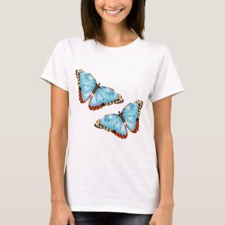 Artsy Butterflies T-Shirt