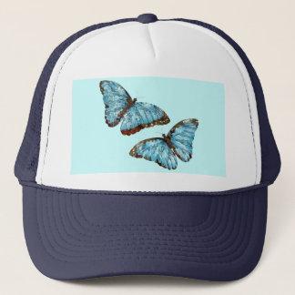 Artsy Butterflies Trucker Hat