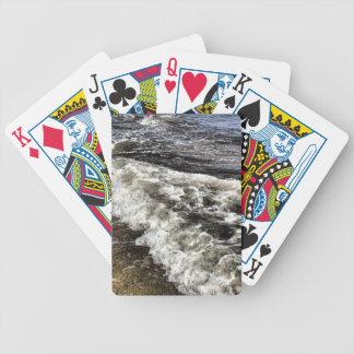 Artsy Cards